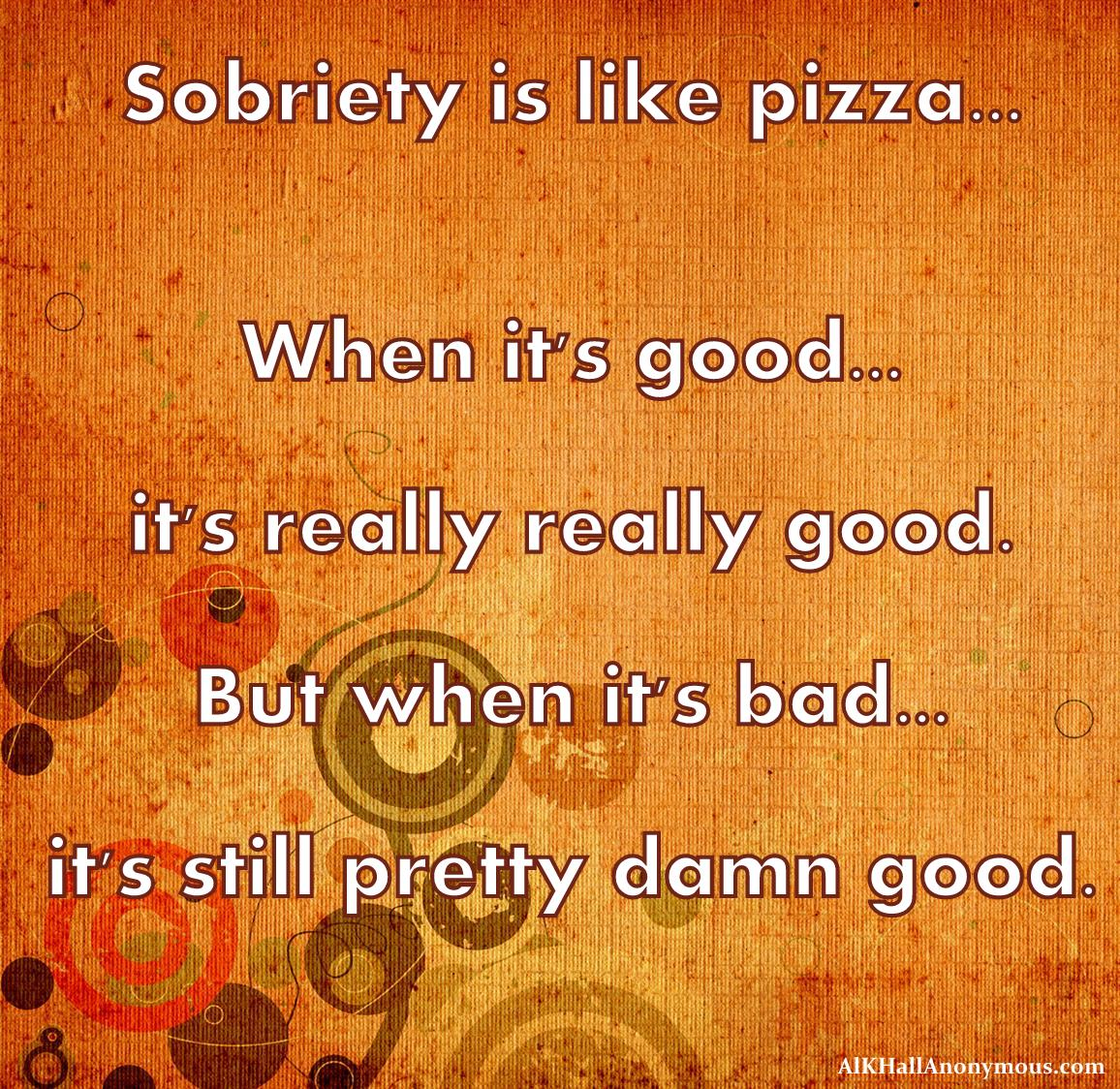 Funny sobriety Memes