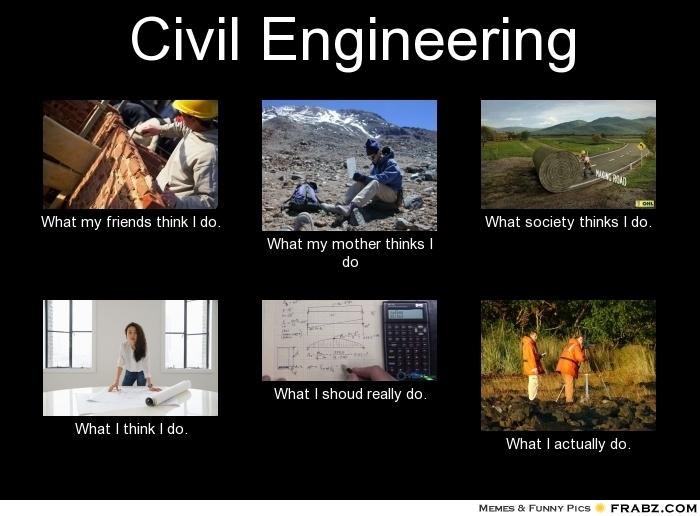 civil engineering memes