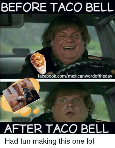 Taco Ring Memes