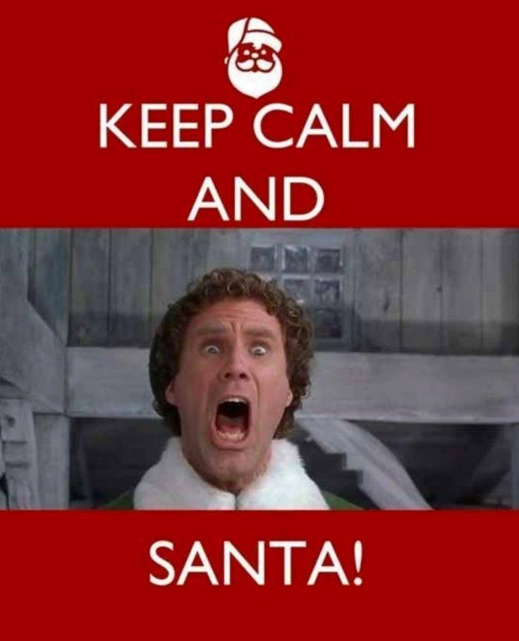 Christmas Memes Elf.Elf Memes