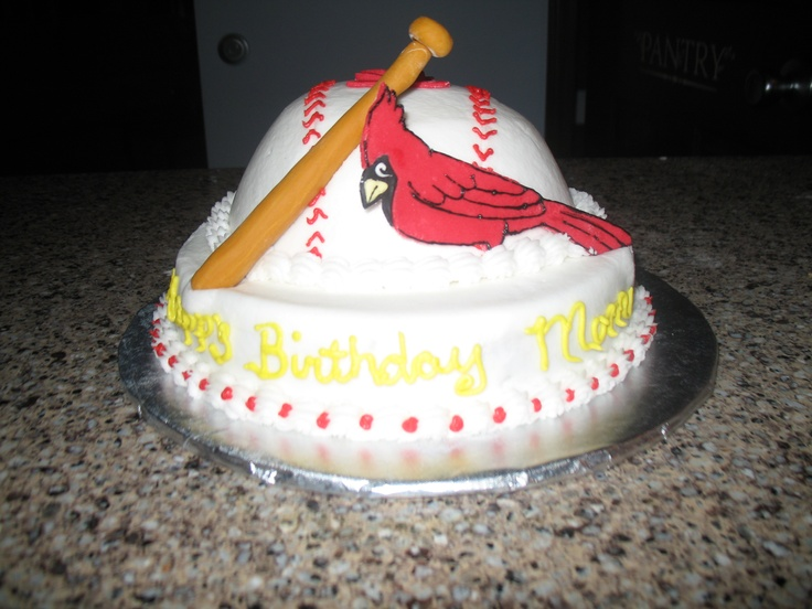 Admirable St Louis Cardinals Birthday Memes Funny Birthday Cards Online Fluifree Goldxyz