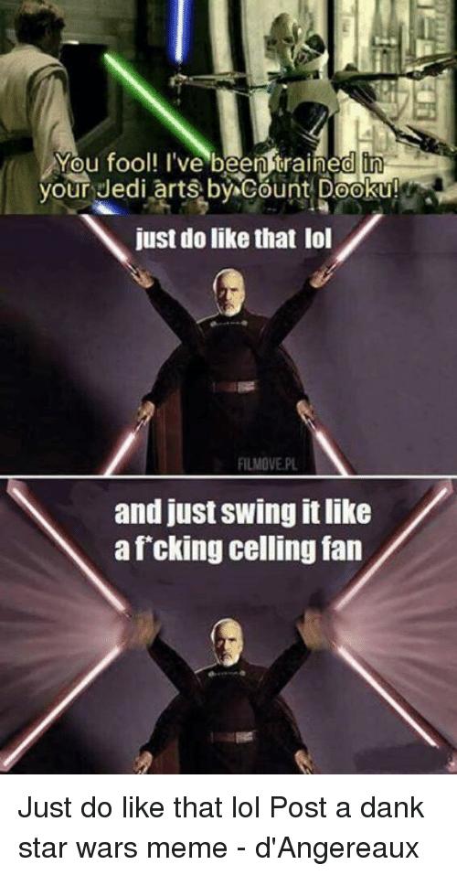 Roblox War Memes Dank Star Wars Memes