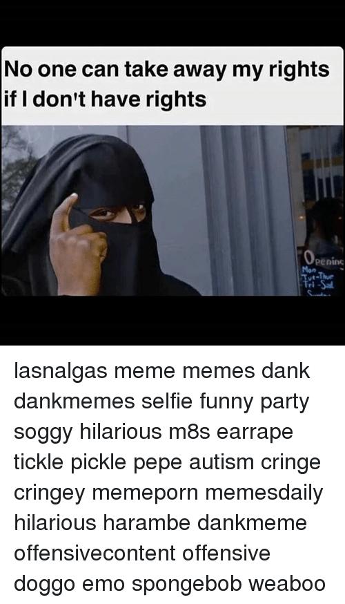 25 Best Roblox Meme Memes Dank Roblox Memes Cringe Spongebob Earrape Memes
