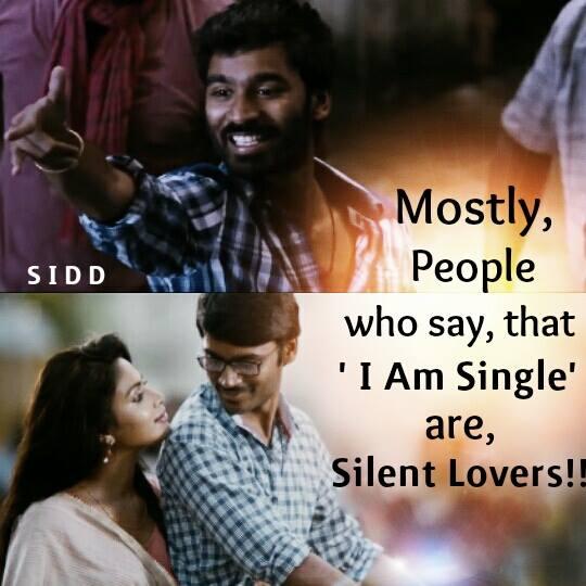 Love Songs Memes