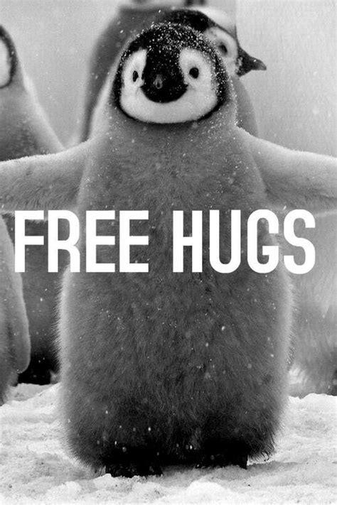 Free Hugs Memes