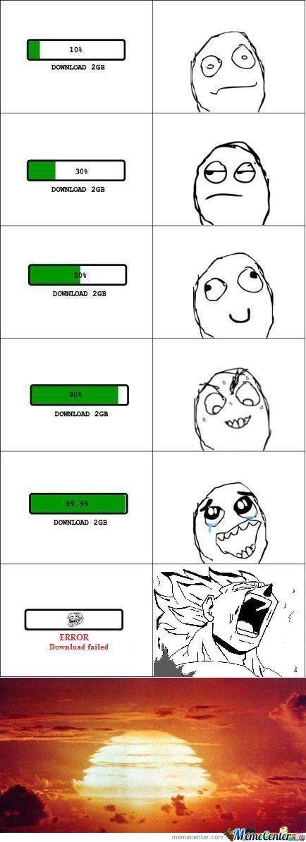 Download Funny Memes