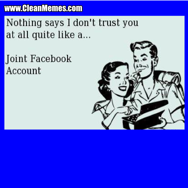 Facebook picture Memes