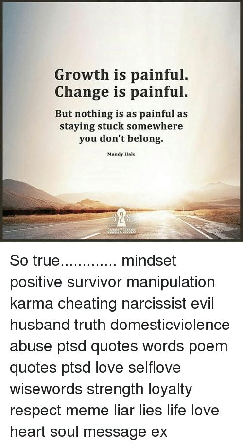 Top 25 Manipulative People Quotes | Manipulative people ... |Manipulative Meme