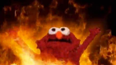 Elmo Memes