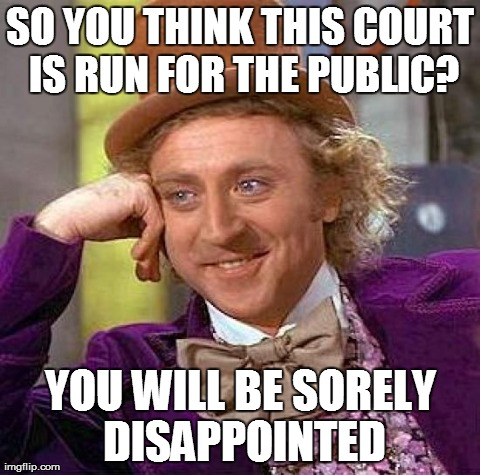Family law Memes