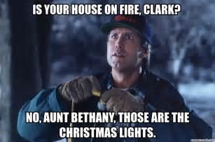 Christmas Vacation Memes.Christmas Vacation Memes