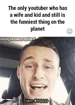 Ssundee Memes