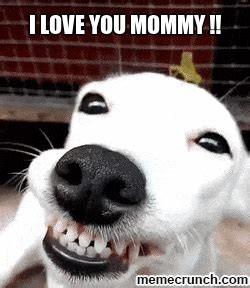 Mom Loves You Memes