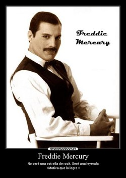 Freddie mercury Memes