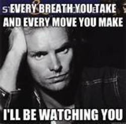 Facebook Stalking Memes