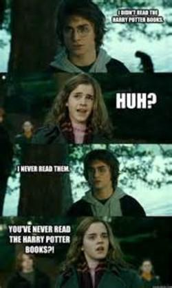Harry Potter Firetruck Memes Well well, the great harry potter. harry potter firetruck memes