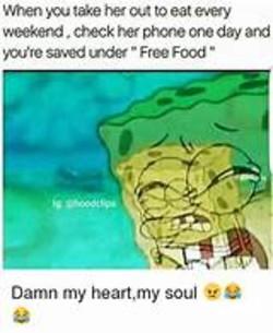 My Heart My Soul Memes